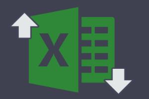 Excel2King import King