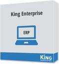 Pakket King Enterprise