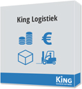 Pakket King Logistiek